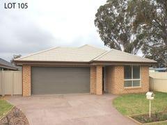 Lot 105 -  George Street, Tahmoor, NSW 2573