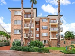 3/36a Smith Street, Wollongong, NSW 2500