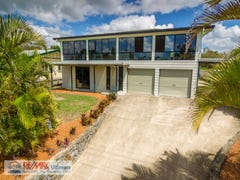 140 Bishop Road, Beachmere, Qld 4510