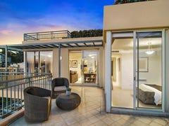 11A/22 King Street, Waverton, NSW 2060