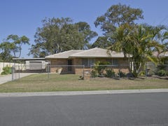 2 Salvatore Court, Morayfield, Qld 4506