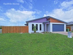 1 Turnbuckle Street, Shoal Point, Qld 4750