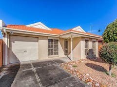 31 Newham Way, Altona Meadows, Vic 3028