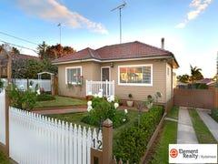 12 Watson Street, Ermington, NSW 2115