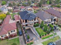 46 Smith Street, Yagoona, NSW 2199