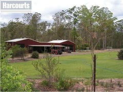 Lot 103 Van Hensbroek Road, Bauple, Qld 4650