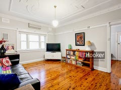 1/20 Holt Street, Stanmore, NSW 2048