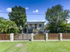 739 Summerland Way, Grafton, NSW 2460