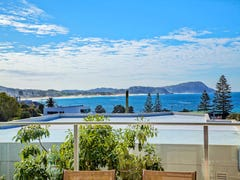 6/8 Cadell Street  - Access from Glen View Cres, Terrigal, NSW 2260