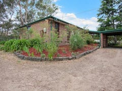 26 Wattletree Road, Hurstbridge, Vic 3099