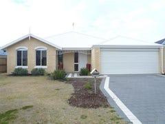 69 Seascapes Boulevard, Halls Head, WA 6210