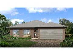 L 302 Malone Road, Mareeba, Qld 4880