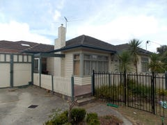 1/18 Therese Avenue, Mount Waverley, Vic 3149