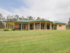 556 Bellangry Road, Bellangry, NSW 2446