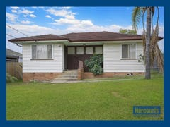 76 South Liverpool Rd, Heckenberg, NSW 2168
