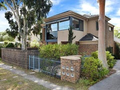 1/2 Morey Road, Beaumaris, Vic 3193