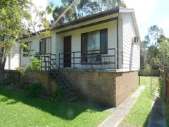 154 Birdwood Drive, Blue Haven, NSW 2262