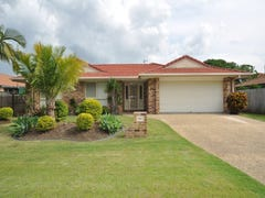 9 Saltwater Terrace, Monterey Keys, Qld 4212