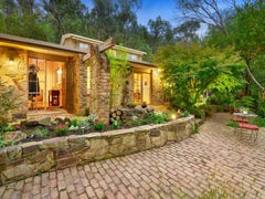 93 Research-Warrandyte Road, Warrandyte, Vic 3113
