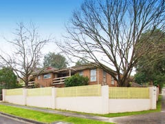 34 TERRIGAL CRESCENT, Kilsyth, Vic 3137