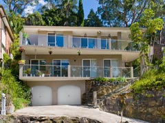 13 Hoover Place, Bonnet Bay, NSW 2226