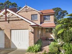 95/183 St Johns Avenue, Gordon, NSW 2072