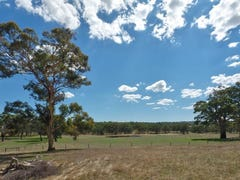 Sect 134 Hermanns Road, Mount Torrens, SA 5244