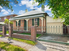 28 Gordon Street, Burwood, NSW 2134