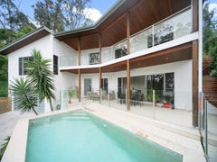 6 Cicada Close, Buderim, Qld 4556
