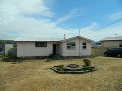 15 Phillips Avenue, New Norfolk, Tas 7140