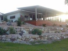 21 Yarwood Crescent, Ormeau Hills, Qld 4208