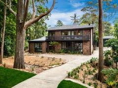 16 Parrish Avenue, Mount Pleasant, NSW 2519