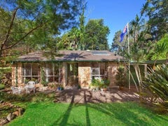 36 Rainforest Road, Wyoming, NSW 2250