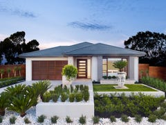 Lot 168 Seagrass Crescent, Point Cook, Vic 3030