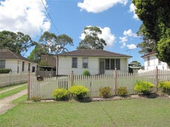 75 Priam Street, Chester Hill, NSW 2162