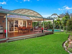 57 Riley Street, Oatley, NSW 2223