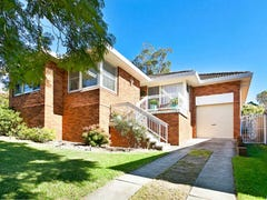 83 Ridge Rd., Engadine, NSW 2233
