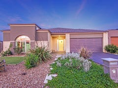 1 Aviary Terrace, Williams Landing, Vic 3027