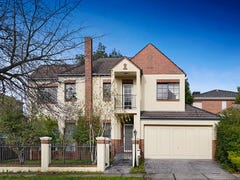 46 Grosvenor Parade, Balwyn, Vic 3103