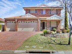 7 Inglis Court, Harrington Park, NSW 2567