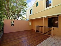 5/46 Foxton Street, Indooroopilly, Qld 4068