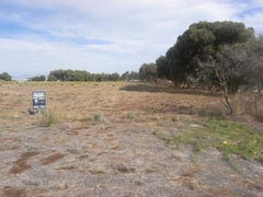 Lot 95, 19 Lot 95 Massingham Place, Dongara, WA 6525