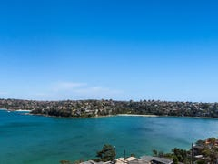 72 Cutler Road, Clontarf, NSW 2093