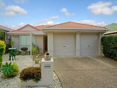 9 Harriet Court, Springfield Lakes, Qld 4300