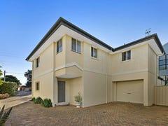 1/78 Bay Road, Blue Bay, NSW 2261