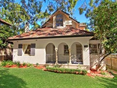 58 Tarrants Avenue, Eastwood, NSW 2122