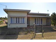 68 Mason Street, Mareeba, Qld 4880