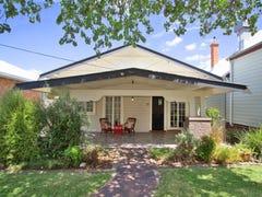 75 Upper Street, Tamworth, NSW 2340