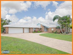 8 Stirling Castle Court, Pelican Waters, Qld 4551