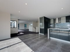 74 Reynolds Road, Midway Point, Tas 7171